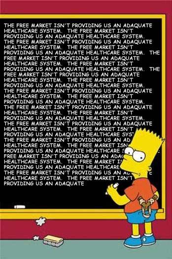 bart-healthcare